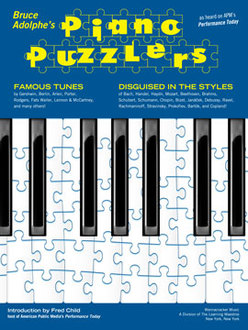 puzzlers